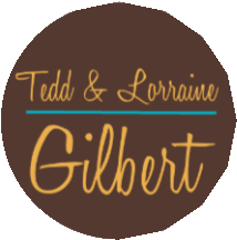 Grateful Gilberts