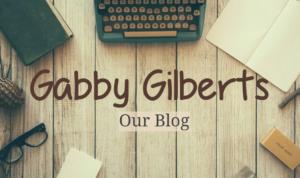 Gabby Gilberts